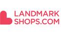 Landmark shops.com