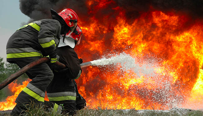 Fire-fighting-training-in-riyadh-saudi-arabia-ksa
