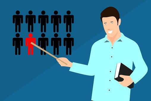 ISO 45001 lead auditor Training in Riyadh, Saudi Arabia(ksa)